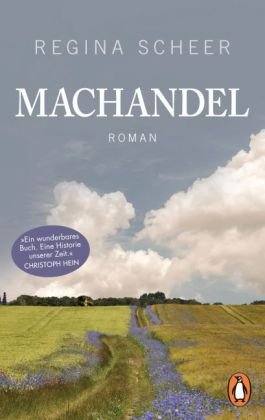 Scheer: Machandel
