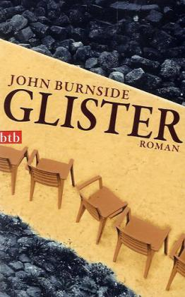 Burnside: Glister