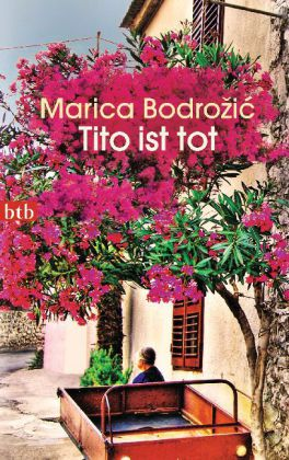 Bodrozic: Tito ist tot